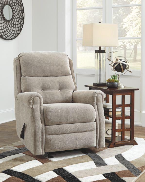 كرسي راحة^5710527