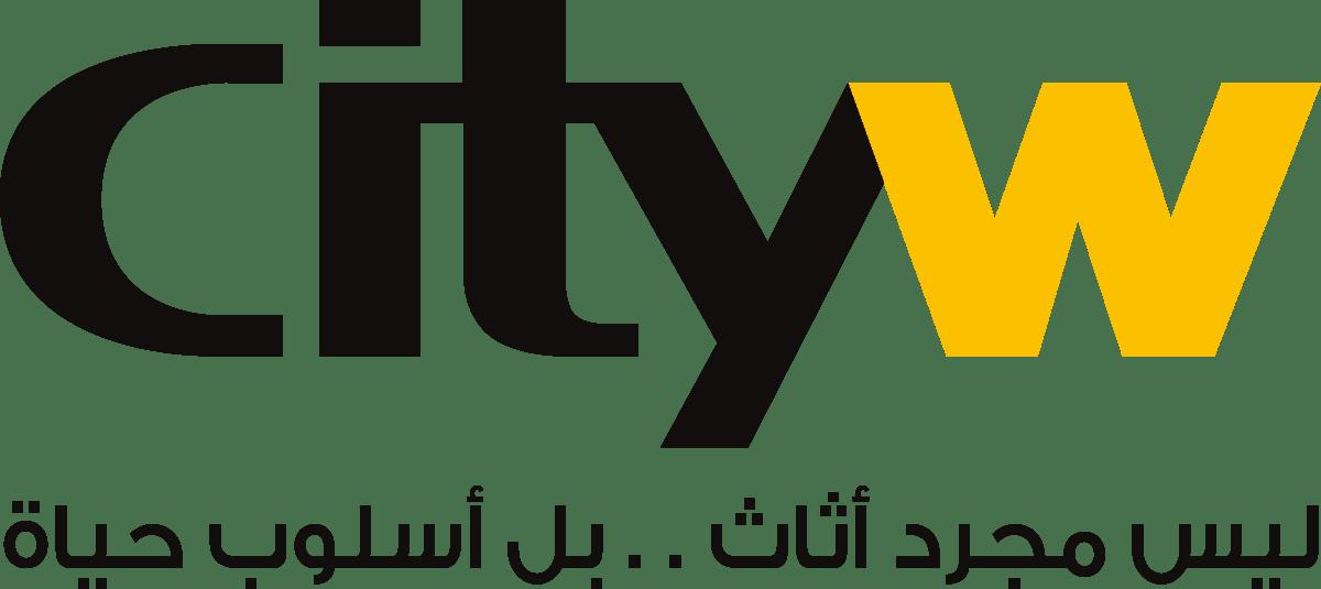 CityW – سيتي دبليو